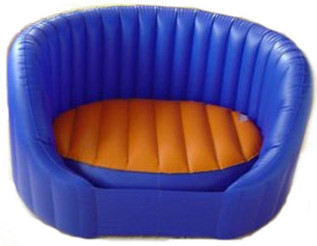 inflatable floating sofa,inflatable cooler sofa,giant inflatable sofa