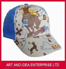 2014 animal baseball caps,summer kids hat,Children cap