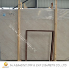 High Quality beige marble floor price