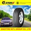 tires car 205 55 16 cheap passenger car tires 175/65r14