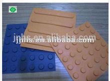 Outside Blind Road/Sidewalk Bricks/Tactile Tiles