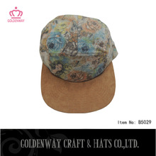 baby hat snapback cap faux leather snapback cap cap and hat