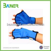 Special fashion fashion dress pigskin neoprene gloves