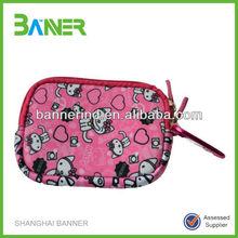 Discount fashionable digital camera waterproof bag