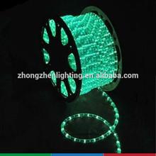 ultra-thin led tape lighting
