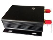 High quality CDMA/GSM Car GPS tracker ET-102B/gps gsm motorcycle alarm