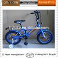 las carreras de bicicletas bicicletas de cosecha para la venta de bicicletas mini para la venta
