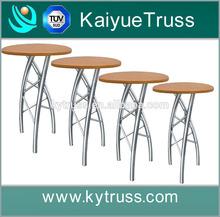 club and bar stools, night club stool