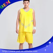 Basketball singlets ,jersey basketball design