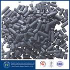 1000mg/g Iodine 540g/l Apparent Density Coal AC Price In India