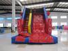 Commercial Grade Indoor Inflatable Spiderman Slides for Sale