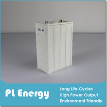 Li ion battery 3.2V 40Ah