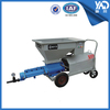 Machine for Spraying Cement GS20EC/Cement Spraying Machine/Mortar Spraying Machine