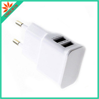 3 in 1 android tablet docking station multiple usb