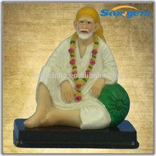 Decorative Genesh/Laxmi/Saraswati