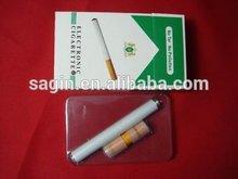 2014 new product disposable electronic cigarette stick pen shenzhen wholesale