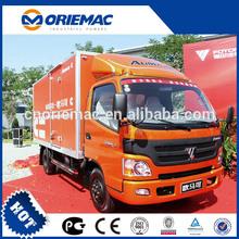 FOTON AUMARK chinese pickup