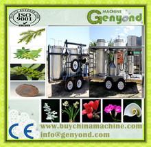 RHO herbal distillers