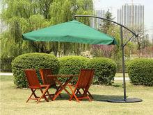 Teak Outdoor Wood Furniture Cheap Price DH-2014