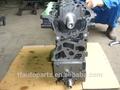 de repuesto de automóviles de pieza del fabricante de suministro de toyota motor 3l diesel