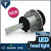 20w led headlight 12v 20w 6000k for cars suv atv utv truck with CE RoHS