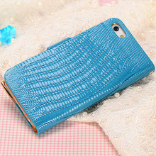 2014 Best Seller Design universal leather wallet trendy case for iphone 5