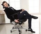 JNS-901 adjustable mash sex massage office chair