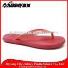 Cheap good design bulk wholesale women shoes summer sandals