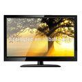 2013 nuevo modelo led 3d smart tv multi- funciones dvb-t fhd y android