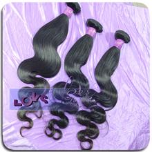 virgin vietnam hair alibaba express wholesale virgin hair extensions