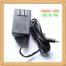 15v 300ma adapter