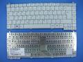 انخفاض سعر لوحة مفاتيح الكمبيوتر المحمول لشركة إل جي r480 br اللون الأبيض