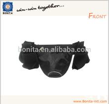 2014 Running belt,Close fit waist bag,Hydration belt