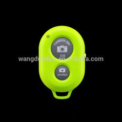 monopod phone, monopod with bluetooth, wireless mobile phone monopod