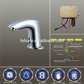 Hdsafe hg5103 chine fournisseur lavabo robinets d'eau