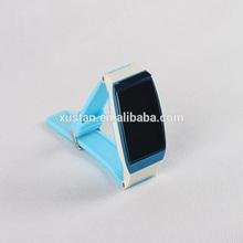 Xustan Alibaba express functional smart watch for mobile phone