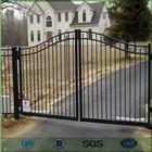 fence,fence kuala lumpur,iron gates and fences