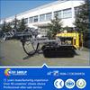 Mining&Borehole& portable horizontal directional drilling machine