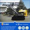 Mining&Hydraulic& portable horizontal directional drilling machine