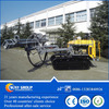 Mining&rotary& portable horizontal directional drilling machine
