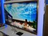 50 inch ELED TV smart LED TV andriod full HD LED TV