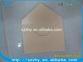 recicláveis de papel colorido negócio envelope carta melhor preço venda quente
