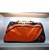 2014 China Supplier Best Sell 600D Waterproof Sport Duffel Bags