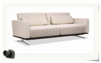 China supplier of living room sofa/baby sofa bed