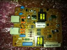 Laser jet printer Fax board forSamsung SCX-4216F JC92-01684A