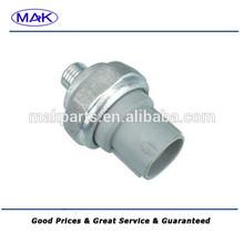 NEW Air Conditioning Hi Lo Control Blower Fan Cutoff Switch 80440-SS0-901