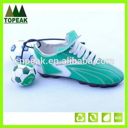 2014 brasil football world cup soccer mini running shoe keychain