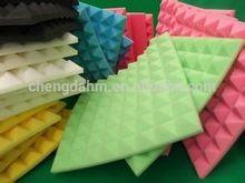 China supply 3m pe foam adhesive