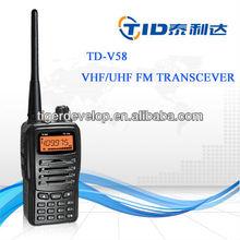 vhf uhf 5w 477mhz cb radios