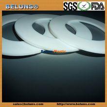 ball valve seat ring